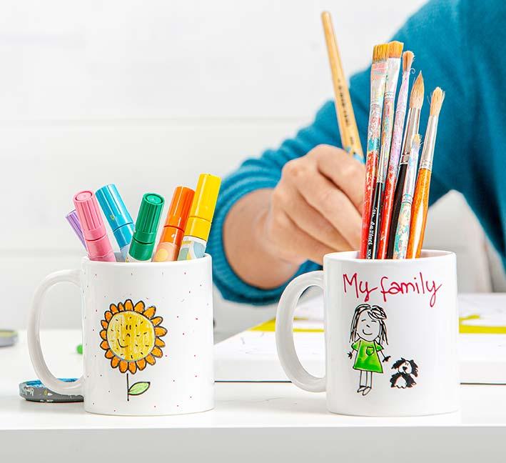 mug personalizzate idee regalo