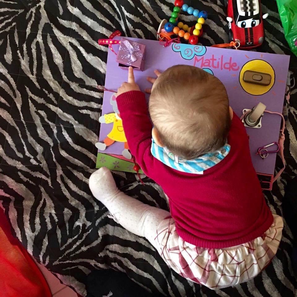 Regalo Primo Compleanno Nipotino il regalo giusto per il nipotino o la nipotina che ti ha